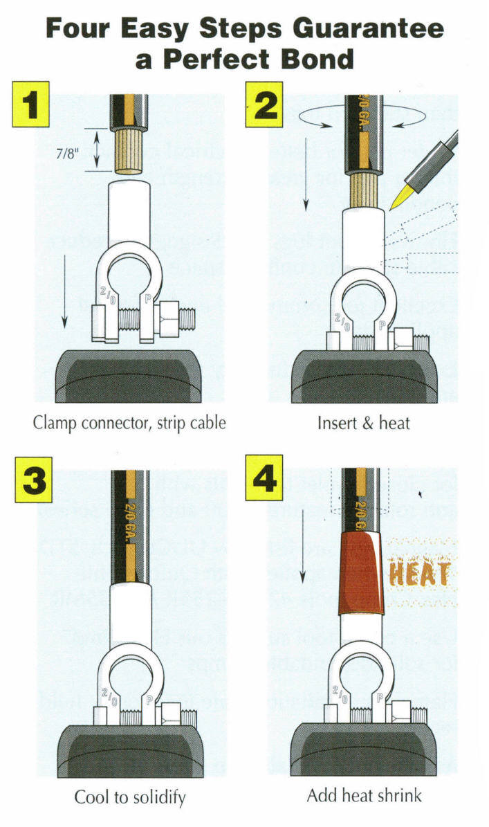 Hh4719 likewise Teikoku Pump Wiring Diagram additionally Bd2964 moreover Local Area  work as well Vdo. on electrical wiring diagrams