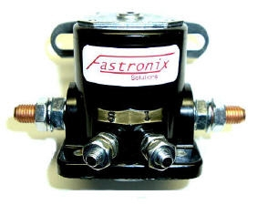 fastronix solutions continuous duty solenoids